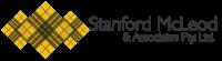 Stanford McLeod and Associates Pty. Ltd.