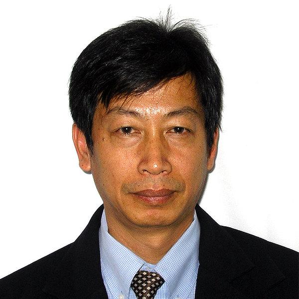 David Guan