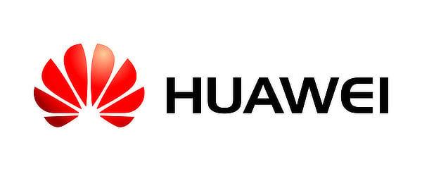 Stanmac-Huawei