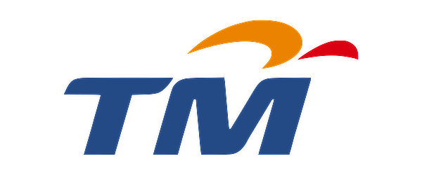 Stanmac-TelekomMalaysia