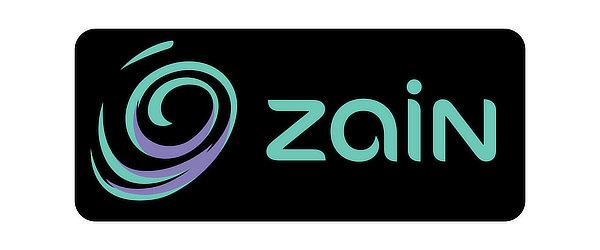 Stanmac-ZainTelecom