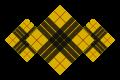 stanmacfavicon